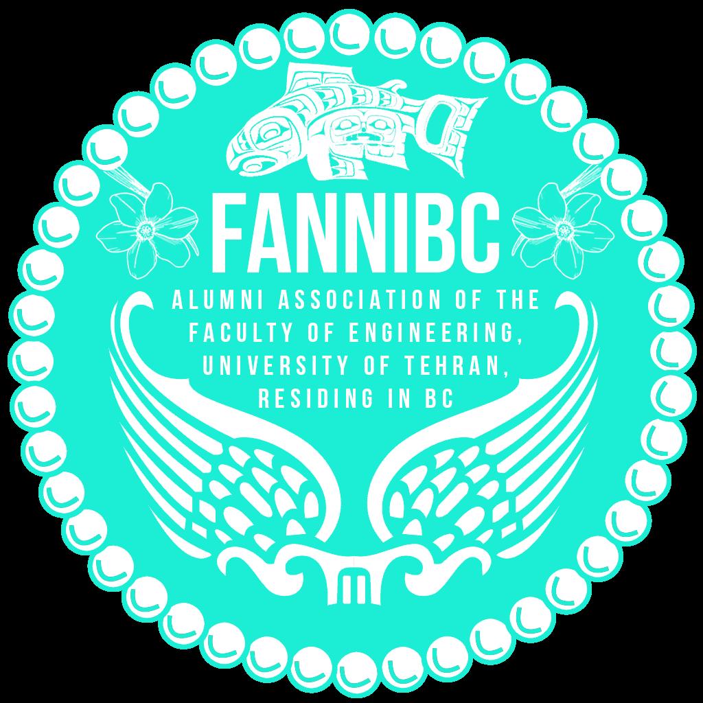 FanniBC